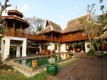 71_Grand_Deluxe_Villa_with_Pool