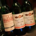 約1000本ものワインを管理する「ワイン&ダイニング Abend アーベント」