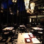 「ザ サイアム」2つのレストランを統合し生まれ変わるチョン・ビストロでタイ料理を堪能