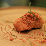 """曼谷半島酒店""""審判美江 ' 正宗粵菜是受歡迎的中國餐廳"""