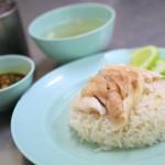「ラーン・ガイトーン・プラトゥーナム」バンコクで最も有名なカオマンガイを実食!