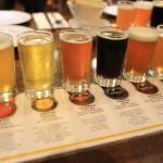 台北で大ブレイク!「Jolly Brewery」6種の地ビールを一度にテイスティング!