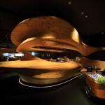 """""""RAW""""在台北的前進!這位年輕的廚師將在世界頂級廚師""""江振誠""""是工作!"""