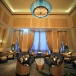 「マンダリン オリエンタル 台北」レストランやショコラティエなど新施設オープン!