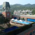 """""""台北維多麗亜酒店"""" 它介紹了各種設施,一個舒適的旅館住宿"""