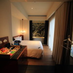 """HOTEL PROVERBS TAIPEI"" Rooms introduction of different types boast comfort"