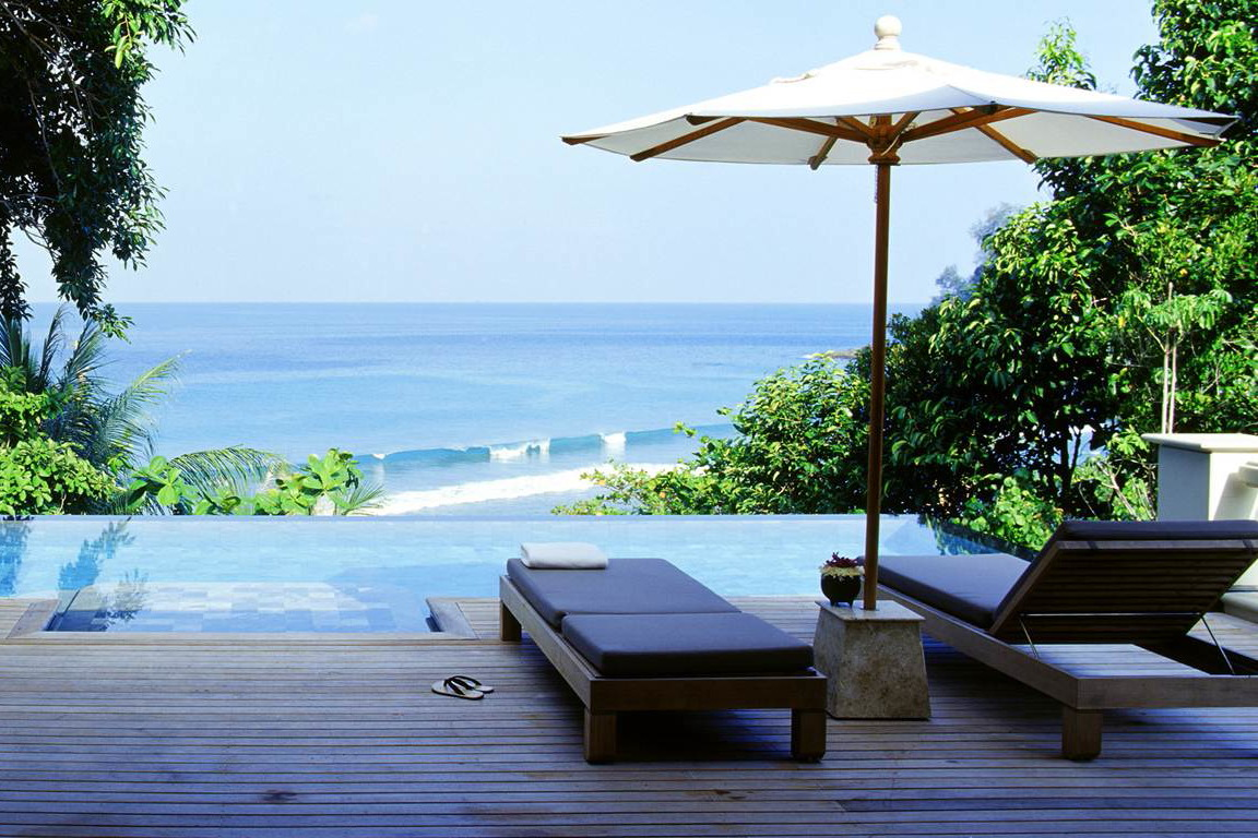 10-Best-luxur-beach-resorts-to-heat-up-our-sex-life-trisara-Phuket-Thailand