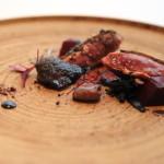 名古屋フレンチ新規オープン「レミニセンス」一皿ずつの料理に込める余韻と記憶の世界へ