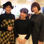会員制美食倶楽部「愛飯團」春節を迎える台湾の「正月料理」の大試食会に参加!