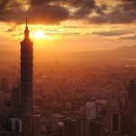歷史臺灣和臺北的新上訴尋求主要酒店和餐廳的覆蓋範圍