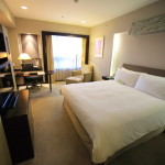 """The Landis Taipei"" rooms renovation completed! Introduce from Standard to VIP room!"