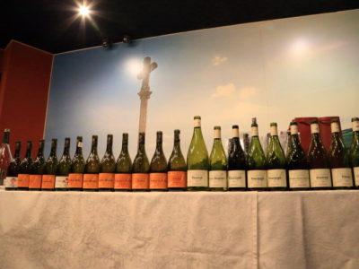 """Lou Dumont Wine Tasting Party"" 邀請日本釀酒師活躍在勃艮第!"