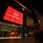 台北駅直結「パレ・デ・シン」ヨーロッパの風格漂う5つ星ホテルへチェックイン!