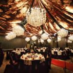 """Palais De Chine Hote 君品酒店"" 介紹一個功能設施誰投了最新的設備,以藝術美的空間!"