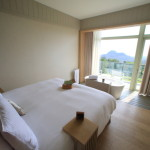 "Kenting ""Gloria Manor"" Surrounded by nature boasts the best views the introduction of "" Deluxe Room "" !"