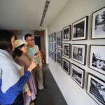 "Kenting ""Gloria Manor"" Tour of the hotel while looking back the glorious history!"