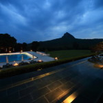 "Kenting ""Gloria Manor"" The world of solemn an extraordinary evening that plays in harmony with nature!"