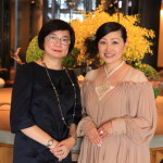 """Silks Place Tainan"" Women GM hotel is full of delicate and hospitality!"