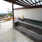 """Silks Place Yilan"" Sky Villa suite with hanging garden and a jacuzzi can enjoy!"