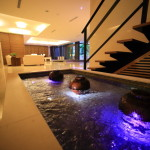 """Silks Place Yilan"" Equipped with vast health club & spa mind body and keep the healthy !"