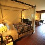 「Promisedland 花蓮理想大地渡假飯店」多彩なバリエーションの部屋紹介