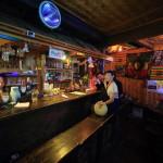 「Arun's Curry Bar オルンズ」大井町の隠れ家レゲエバーで二次会!
