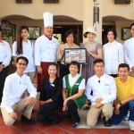 「Promisedland 花蓮理想大地渡假飯店」ホスピタリティ溢れるホテルをチェックアウト
