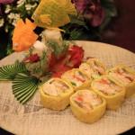 """在""""臺北,臺灣菜奶奶""""MIPON 稻香""""的老式在家做飯的味道 !"""