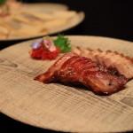 「マンダリンオリエンタル台北」中華レストラン「雅閣 YAGE」で富山の伝統工芸とコラボ
