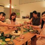 """""""ERI 咖喱""""很正宗的印度咖喱辣與家庭聚會"""