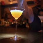 「Shot Bar Bell」大正浪漫をテーマに昔を懐かしむことのできる大人のバー