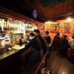 「Arun's Curry Bar」大井町の隠れ家バングラディッシュバーのカレーがオススメ!