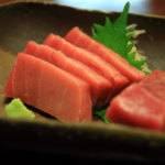 "The ""seasonal cooking Ouchi"" autumn fall of Japan to relax with good food"