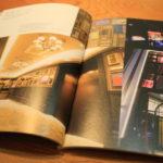 日本人建築家である野沢誠氏の手掛けるGETTに写真提供!