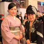 Grand Prince Takanawa guest tourney to Ka Kei Yumi dinner show