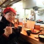 """""""燒烤投資酒店 ' 富山 1 cospa 成立1970在老牌西方商店"""