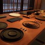 釋 Yong Yue made pottery motivation inspiration! Follow the new instruments and objects appeared!