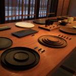 釋勇悅做陶器激勵靈感! 跟隨新的儀器和物件出現!
