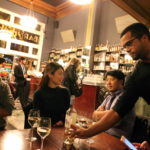 「Bar Velódromo」エル・ブジのシェフがバルとしてプロデュースし復活したカフェ