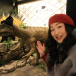 「変なホテル東京」話題の恐竜型ロボットが続々進出!TDL好きな方必見!