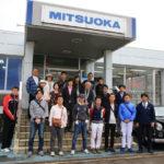 「光岡自動車 富山ファクトリー」オリジナルカーを手掛ける製造工場を見学!