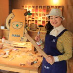 "Enjoy a scenic boat cruising and ""Yilan National Center of traditional arts"" DIY workshop"