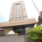 「リージェント台北」ホスピタリティ精神に溢れる格式高い5つ星ホテル!