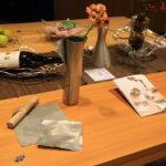 「能作 台北」日本の富山が誇る鋳物技術の伝統工芸品が台湾進出!