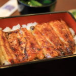 「かねりん鰻店」土用の丑の日!香ばしい鰻のスタミナで夏バテ解消しよう!