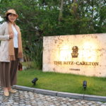 """The Ritz-Carlton of Okinawa"" Ryukyu hospitality welcomed debt inherited luxury resort"