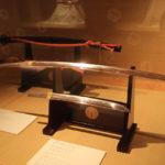 「坐漁荘」人間国宝が手掛けた日本刀や約800余年の刀の歴史を学び鑑賞!