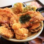 Rice Ranch produced ingredients grilled Hana Atsumi peninsula Bowl highway in Tahara city