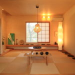 "While ceramic artists in Toyama '釋 Yong Yue ceramic art exhibition""held in my home salon!"