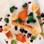 3Denmark winning consecutive World No.1 restaurant 'Norma'